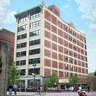 Grace Lofts Photo Gallery